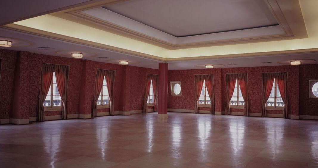 salle 251 centre des congr s de la maison de la chimie. Black Bedroom Furniture Sets. Home Design Ideas