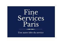 Fine-Services-Paris